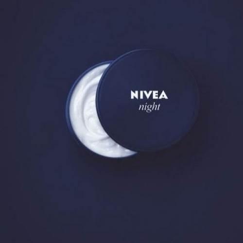 Letné kino: Noc najlepších svetových reklám s Petrom Konečným