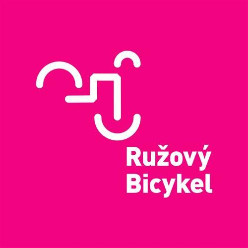 Ružový Bicykel — multižánrový festival