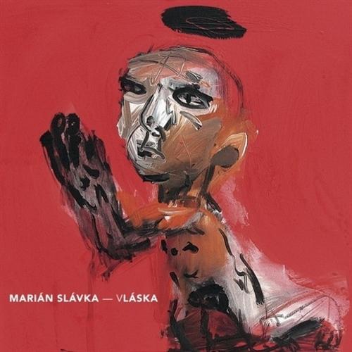 Dvojkoncert: Marián Slávka - vLáska / Kubo Ursiny - Teatro Fatal