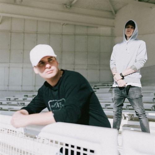 Martin Matys & Kenny Rough, Luna 99